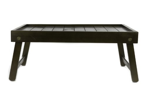Wooden Storage Beds 7192 front
