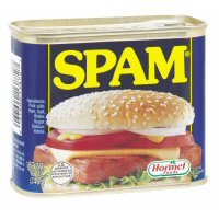 spam-classic-340-g-pack-of-3