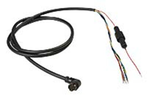 Garmin Power / Data Cable for GPSMap 276c