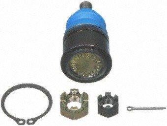 Moog K9385 Ball Joint
