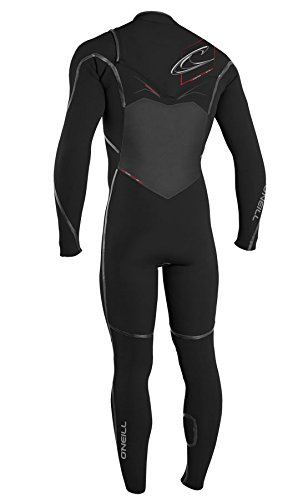oneill-men-pyrotech-43mm-fuze-zip-wetsuit-chest-entry-xl-black