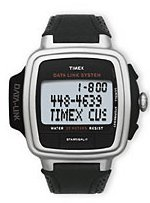 Timex 5B112 Data Link PDA Sport Watch with USB