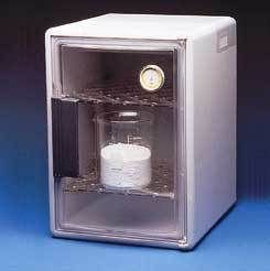 Under Counter Refrigerator With Ice Maker