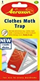 #10: Aeroxon Clothes Moth Trap