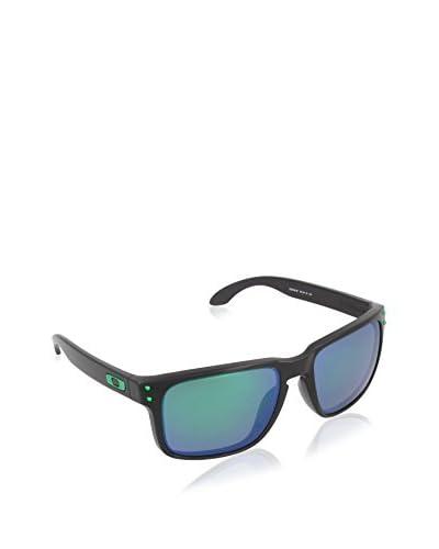 Oakley Gafas de Sol Mod. 9102  910269 Negro