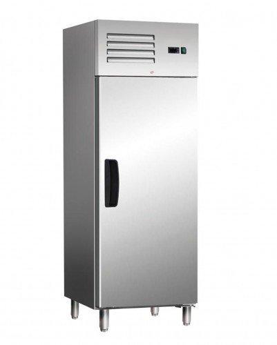 Winware Elite Freezer