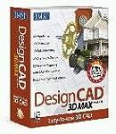 DesignCAD Max 16