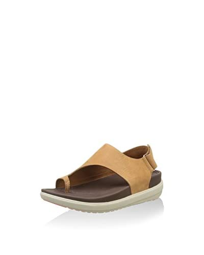 FitFlop Infradito Loosh