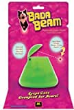 Multi Pet Ba-Da-Deam Rotating Laser Cat Toy 5.5in x 4.5in