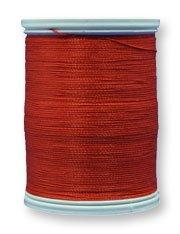 YLI Merc Cotton Quilt Thread 3000yd Dk. Grey