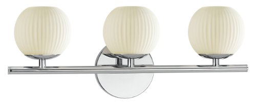 Led Bath Bar