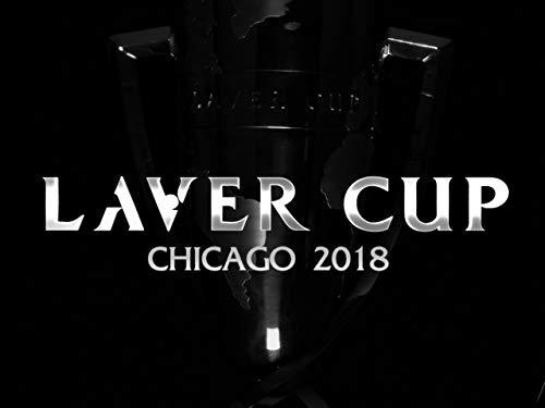 Laver Cup 2018 Preview - Season 1