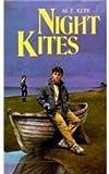 Night Kites (0812455541) by Kerr, M. E.