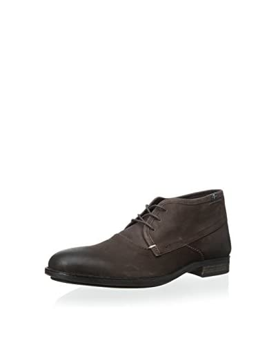 7 For All Mankind Men's Jett Lowrise Boot