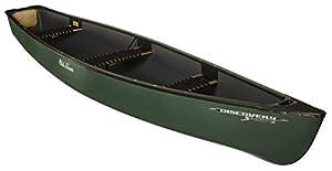 Canoe on Shoppinder
