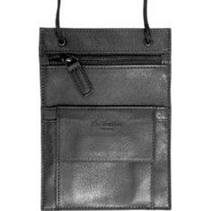 Dr. Koffer Travel Wallet X253550 - Buy Dr. Koffer Travel Wallet X253550 - Purchase Dr. Koffer Travel Wallet X253550 (Dr. Koffer, Apparel, Departments, Accessories, Wallets, Money & Key Organizers, Billfolds & Wallets, Leather)