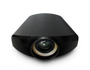 Sony VPL-VW1000ES 4K Home Theater ES Projector (2012 Model)