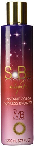 sobe-nights-instant-color-sunless-bronzer-lotion-miami-beach-675-oz-by-miami-beach
