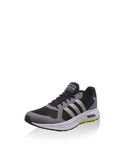 adidas Sneaker Cloudfoam Flyer