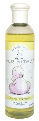 Humphrey's Corner Calming Chamomile Bubble Bath 250ml