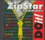do-it-zip-star-cd-rom-fur-windows-95-zip-arj-lha-uux-und-uue