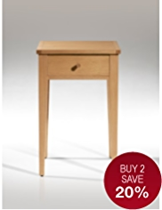 Conran Bellany Side Table