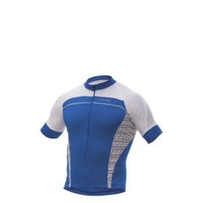 Buy Low Price Zoot Sports Men's Performance Cycle Jersey (Z0321951)