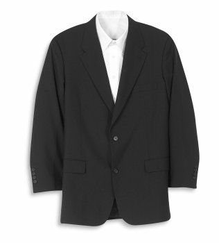 Comfort Zone™ Suit Separate Sportcoat with Jacket-Relaxer™ - Buy Comfort Zone™ Suit Separate Sportcoat with Jacket-Relaxer™ - Purchase Comfort Zone™ Suit Separate Sportcoat with Jacket-Relaxer™ (Comfort Zone, Comfort Zone Apparel, Comfort Zone Mens Apparel, Apparel, Departments, Men, Suits & Sport Coats, Sport Coats & Blazers, Single-Breasted)
