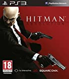 Hitman: Absolution [UK]