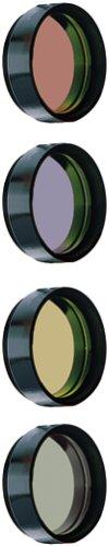 Meade 3200 Color Filter Set