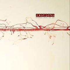 Le dernier disque que vous ayez acheté ? - Page 3 319KH4K4Z6L._SL500_AA240_