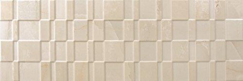 piastrelle-gres-porcellanato-mirage-geo-per-piastrelle-da-parete-bianco-30-x-90