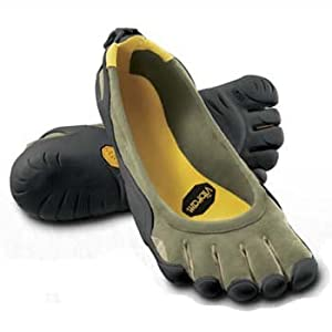 Vibrams Classic (Men's)