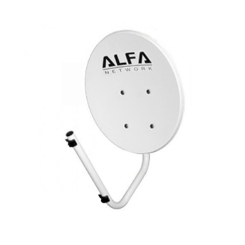 dish-n-outdoor-dish-suit-f-alfa-n-series-and-ubnt-nanostation-erbessert-ihren-datendurchsatz-und-erm
