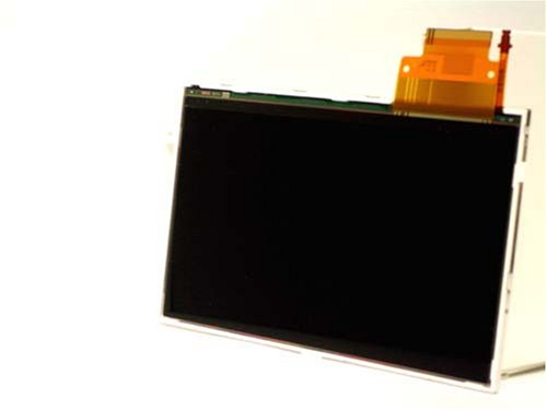 Sharp Sony Slim PSP 2000 Seriees System TFT LCD Screen with Backlight