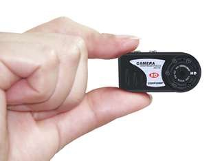 赤外線 ライト 暗視機能付き 小型 ムービーカメラ Z-AV-TKM1080P