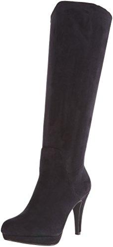 adrienne-vittadini-footwear-womens-premiere-slouch-boot-black-6-m-us