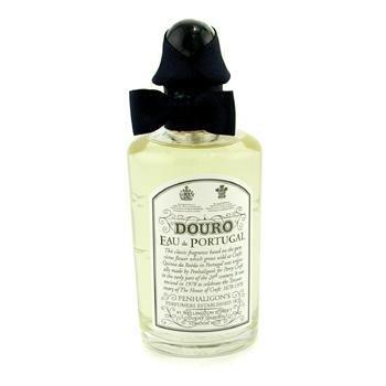 How To Get Penhaligon S Douro Eau De Portugal Cologne Spray For Men 100ml 3 3oz Urplackdfsrtwsfd