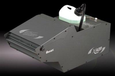 Antari X-310II 1000 Watt Fazer - Fog / Haze Machine