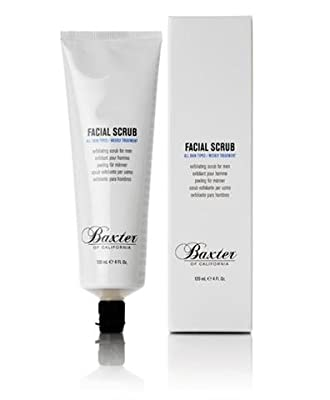 Best Cheap Deal for Baxter of California Facial Scrub, 4 fl. oz. from Baxter of California - Free 2 Day Shipping Available
