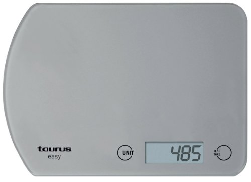 Taurus 990706000 Easy Balance Culinaire 5 kg