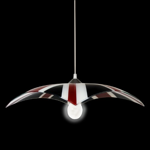 lampadari design offerte : Sospensione Lampadario Design Moderno Vintage - Collezione ...