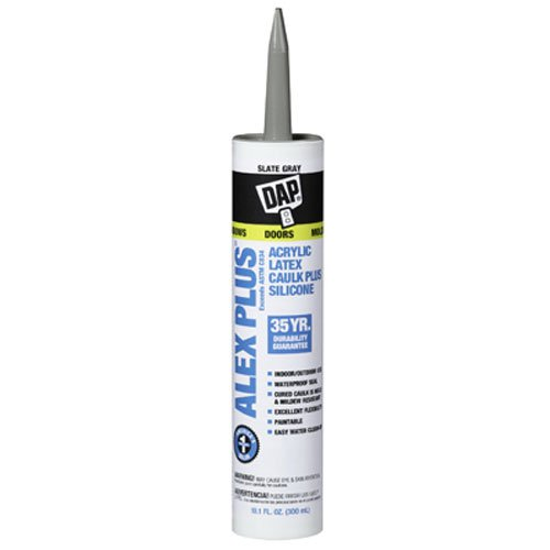 dap-18118-slate-grey-acrylic-latex-caulk-with-silicone-gray