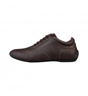 Sparco Imolaf1, Sneaker uomo marrone Size: EU 42