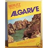 Berlitz Travel Guide to the Algarve (Berlitz Travel Guides)by Berlitz Publishing...