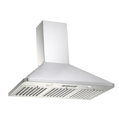 Indoor Grill Stove Top front-549025