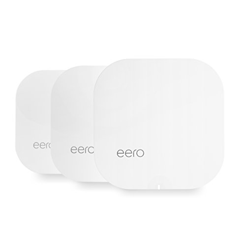 eero-home-wifi-system-pack-of-3-blanket-your-home-in-wifi-replaces-wireless-router-and-range-extende