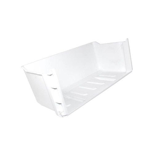 frigo polar tiroir du cong lateur r frig rateur. Black Bedroom Furniture Sets. Home Design Ideas