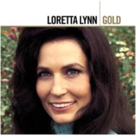 Loretta Lynn - The Legendary Loretta Lynn (Disc 3) - Zortam Music