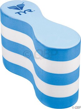 Buy TYR Pull FloatB0000B3OUR Filter